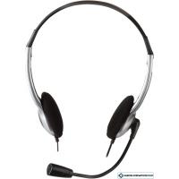 Наушники с микрофоном Creative HS-330