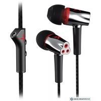 Наушники с микрофоном Creative Sound BlasterX P5