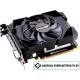 Видеокарта Inno3D GeForce GTX 1050 Ti 4GB GDDR5 [N105T-1SDV-M5CM]