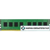 Оперативная память GeIL 8GB DDR4 PC4-17000 [GN48GB2133C15S]