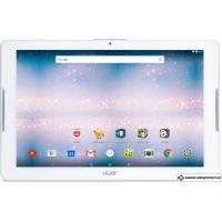 Планшет Acer Iconia One 10 B3-A30 32GB (белый) [NT.LCMEE.004]