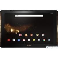 Планшет Acer Iconia Tab 10 A3-A40 32GB [NT.LCBEE.010]