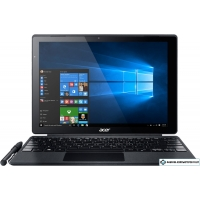 Планшет Acer Switch Alpha 12 SA5-271-57Q 128GB (с клавиатурой) [NT.LCDER.007]