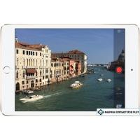 Планшет Apple iPad mini 4 32GB LTE Gold