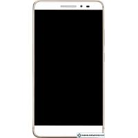 Планшет Lenovo Phab Plus PB1-770M 32GB LTE Gold [ZA070035RU]