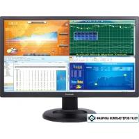 Монитор ViewSonic VG2860mhl-4K