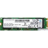 SSD Samsung PM871 128GB [MZNLN128HCGR]