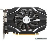 Видеокарта MSI Geforce GTX 1050 OC 2GB GDDR5 [GTX 1050 2G OC]