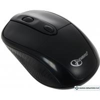 Мышь Gembird MUSW-219