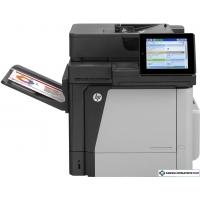 Принтер HP Color LaserJet Enterprise MFP M680dn (CZ248A)