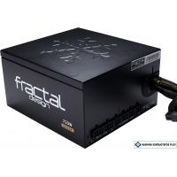 Блок питания Fractal Design Edison M 750W (FD-PSU-ED1B-750W)
