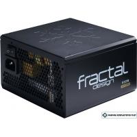Блок питания Fractal Design Integram M 650W (FD-PSU-IN3B-650W)