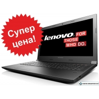 Ноутбук Lenovo B50-45 [59446258]