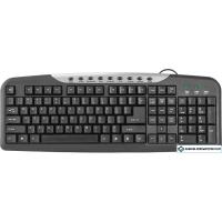 Клавиатура Defender #1 HM-830