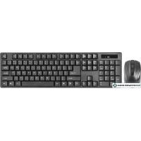 Мышь + клавиатура Defender #1 C-915