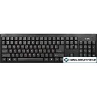Клавиатура SVEN KB-S306