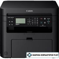 МФУ Canon i-SENSYS MF232w