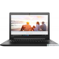 Ноутбук Lenovo IdeaPad 310-15ABR [80ST000ERK] 4 Гб