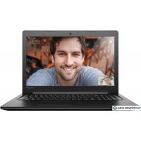 Ноутбук Lenovo IdeaPad 310-15ISK [80SM00SWPB]