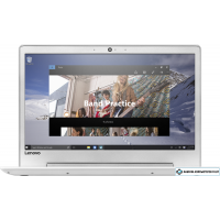 Ноутбук Lenovo IdeaPad 510S-14ISK [80TK0066RK]
