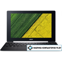 Планшет Acer Switch V10 SW5-017-15TQ 564GB [NT.LCUER.002]