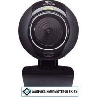 Web камера Logitech QuickCam E3500 Plus