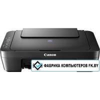 МФУ Canon PIXMA E414