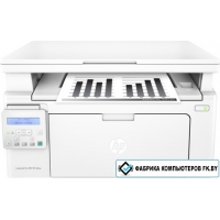 МФУ HP LaserJet Pro MFP M130nw [G3Q58A]