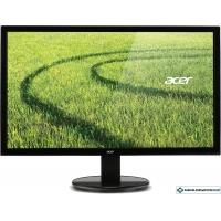 Монитор Acer K192HQL [UM.XW3EE.002]