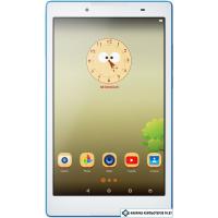 Планшет Lenovo Tab 3 A8-50M 16GB LTE Polar White [ZA180003PL]