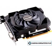 Видеокарта Inno3D GeForce GTX 1050 2GB GDDR5 [N1050-1SDV-E5CM]