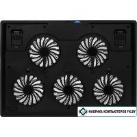 Подставка для ноутбука CrownMicro CMLC-1105