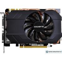 Видеокарта Gigabyte GeForce GTX 970 4GB GDDR5 [GV-N970IX-4GD]