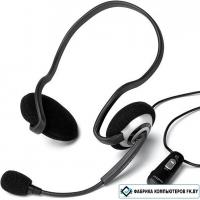 Наушники с микрофоном Creative HS-390