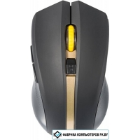 Мышь Oklick 495MW [998168]