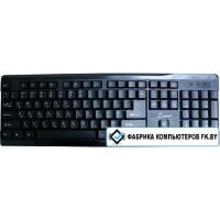 Клавиатура Dowell KB-219