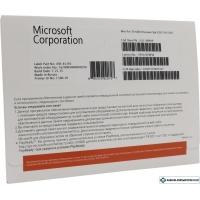 Операционная система Microsoft Windows 10 Professional FQC-08909