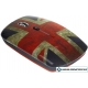 Мышь SmartBuy 327AG British Flag Full-Color Print (SBM-327AG-BF-FC)