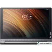Планшет Lenovo Yoga Tab 3 Plus 32GB LTE [ZA1R0014PL]