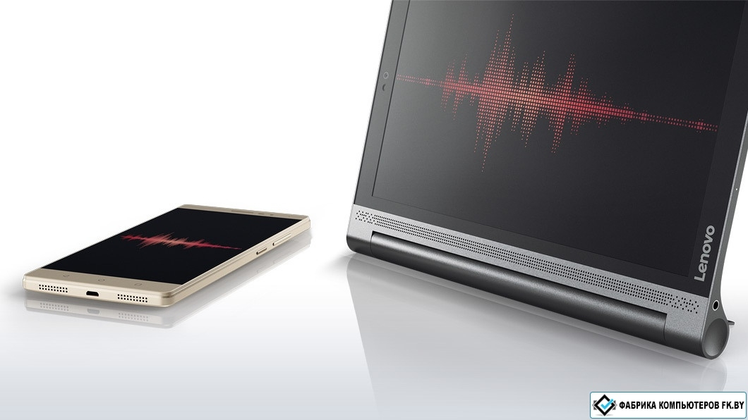 Планшет Lenovo Tab 3 Plus TB-7703X ZA1K0070RU (Qualcomm Snapdragon MSM8916 1.2 GHz/2048Mb/16Gb/GPS/LTE/3G/Wi-Fi/Bluetooth/Cam/7.0/1280x720/Android)