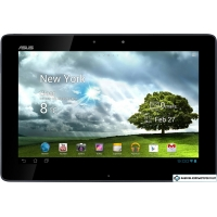 Планшет ASUS Transformer Pad TF300T-1K122A 32GB Dock