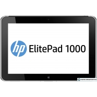 Планшет HP ElitePad 1000 G2 64GB LTE [H9X52EA]