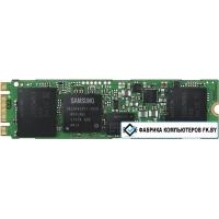 SSD Samsung CM871a 256GB [MZNTY256HDHP]