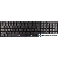 Клавиатура STC SK-528 (PS/2)