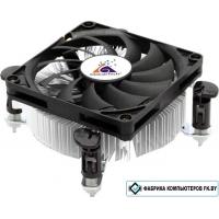 Кулер для процессора GlacialTech Igloo i630