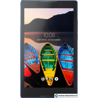 Планшет Lenovo Tab 3 TB3-850F 16GB Black [ZA170155RU]