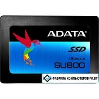 SSD A-Data Ultimate SU800 128GB [ASU800SS-128GT-C]