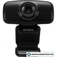 Web камера SVEN IC-535