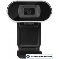 Web камера SVEN IC-975 HD
