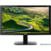 Монитор Acer KA240H bid [UM.FX0EE.006]